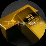 10gram Gold Bars - 500 points
