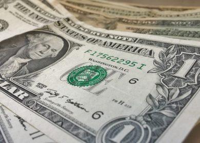 Market Update (2/7/2020): EUR/USD, GBP/USD, USD/JPY, AUD/USD