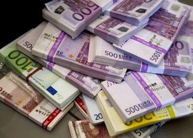 Market Update (22/7/2020): EUR/USD, GBP/USD, USD/JPY, AUD/USD