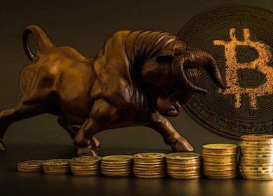 Bitcoin bulls in full retreat as BTC sentiment slumps to 'fear' territory