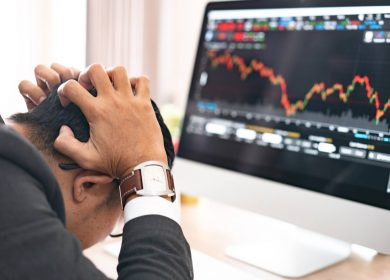 How to Manage the Emotions of Trading?