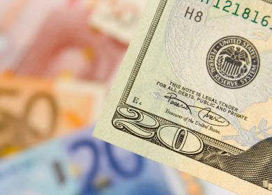 Dollar Index gains momentum as high interest rates risk remains